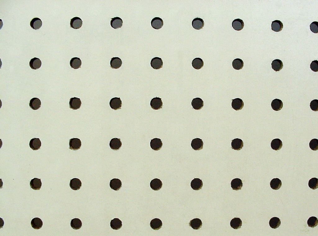 Displays-PegBoard1