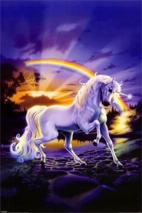 Unicorn-Rainbow--C10284429