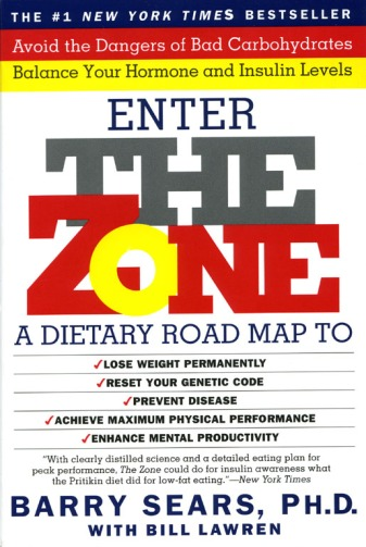 enter-the-zone-book1