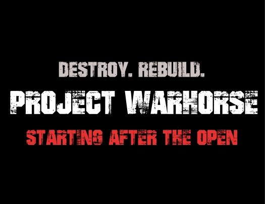 destroyrebuild.jpg
